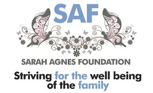 Sarah Agnes Foundation